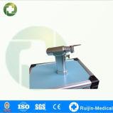 Fatto in seghe di mano chirurgiche della Cina per ambulatorio veterinario della giuntura Hip (RJ1410)