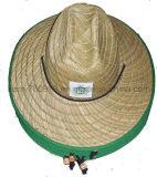 Шлем сторновки ковбоя на 2016 (DH-LH20168302)
