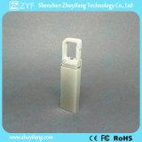 2017 새로운 디자인 Keychain Carabiners USB 섬광 드라이브 (ZYF1762)