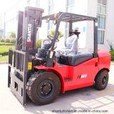 (kompakter) Dieselgabelstapler 5ton