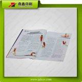 Service d'impression manuel d'installation électronique de produit de Maitence 30