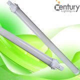 Économie d'énergie 1500mm 16W SMD2835 Lampe fluorescente LED T8 Tube T8 Tube Light LED Tube