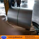 Tôle d'acier laminée à froid de Galvalume dans les bobines