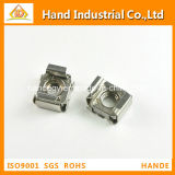 Stainless Steel Cage Nuts Cage Speed ​​Nut un 87 Nakretki Klatkowe place Cage Nut