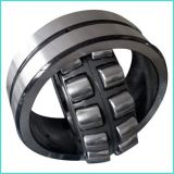 Qualitäts-kugelförmiges Rollenlager 22210 C K CK