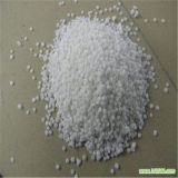 파라핀 Paraffin Wax Granules 또는 Pellets/Paraffin Wax