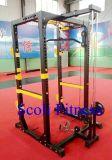 適性装置の体操機械プロずんぐりとした機械