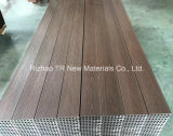 Co-extrusie Decking