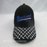 A buon mercato 100% baseball qualificato cotone all'ingrosso Cap&Hat