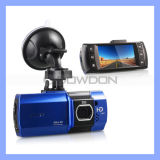Kamera Car Recorder mit Night Version Video Recorder Camera Car Flugschreiber (Camera-609)
