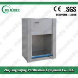 Module horizontal de flux laminaire d'air (HD-650)