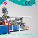 Máquina de papel de alta velocidade de Relling da máquina do núcleo Trz-2017 para o cone de papel