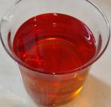 La polvere grezza giallo-chiaro/100% di Trenbolone Enanthate passa uniformemente le abitudini