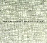 Papier imprégné de mélamine avec design chic pour contreplaqué et MDF