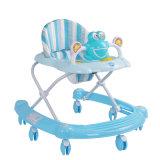 河北のおもちゃの工場供給ベストセラーPPの赤ん坊の歩行者