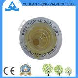 Высокое качество Teflon Tape для Gas Pipe