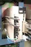 Yaskawa servo, Constant husillo de alimentación, 6060 molde de metal CNC Router
