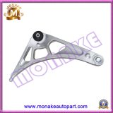 BMW E46/M3 (31122229453)のための自動Suspension Front Left Control Arm