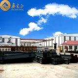 工場の高品質の鉄骨構造の研修会