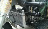 Triciclo pesante del carico di caricamento (TR-24B)