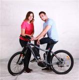 [240و] جبل [إ] درّاجة
