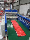 Full Auto-Plastiktasche-Hersteller