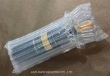 Bon module protecteur de bouteille de vin de sac gonflable en Chine