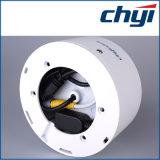 appareil-photo d'IP de réseau de surveillance du degré de sécurité IR de la télévision en circuit fermé 1080P