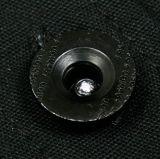 Overall dos homens com Polyester/Cotton Fabricvuwc07