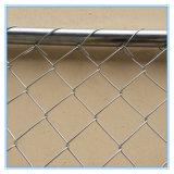 Загородка Suppplier ячеистой сети высокого качества