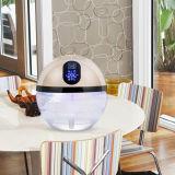 Aspirador del purificador del aire de Kenzo para el ambientador casero del agua