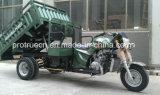 重いローディングの貨物三輪車(TR-24B)