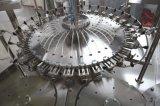 Machine de remplissage automatique liquide de machine de remplissage de bouteilles