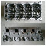 Volledige Yd25 Cilinderkop 11039-Ec00A/11039-Eb30A/11040-Eb30A/11040-Eb300 voor Nissan Navara
