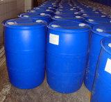 Produto comestível líquido da glicose do xarope da geléia de fruta