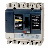 Advanced Type Moulded Case Circuit Breaker