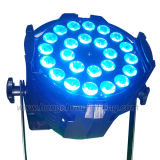 Самое лучшее Selling 24X15W 5 в 1 СИД PAR Can Light для Party Decoration
