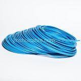 Провод снабжения жилищем изоляции PVC электрический