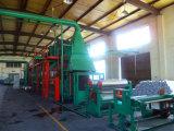 De waterdicht makende Voering van de Vijver Membrane/EPDM van het Dak Membrane/EPDM Waterdichte