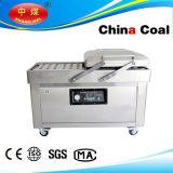 Machine de emballage sous vide de Dz500/2c