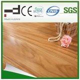 Выбитый Laminate деревянный настил для дома
