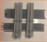 販売法の高品質の溶接棒/溶接棒7018、7016