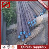 Barre rotonde SAE1020 dell'acciaio legato dell'acciaio dolce