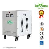 Transformador de refrigeração ar estrito da tensão da isolação do controle da escolha prima e de produção da matéria-