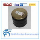Contitech 4420np01 Gummiluft-Sprung-Luftsack 1076075/6