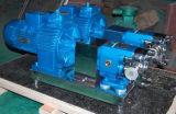 蜂蜜ポンプ、ステンレス鋼の回転子ポンプ、ステンレス鋼ポンプ