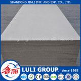 Panneau de particules de la pente E1 de Chine Luligroup