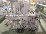 インドの市場のための織物機械そして編む機械