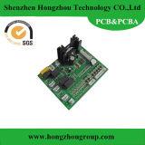OEM SMT PCBA (агрегат PCB&PCBA)