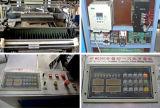기계 (DFJ-500/DFJ-700)를 만드는 플라스틱 손 장갑